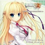 中古アニメ系CD ALIA's CARNIVAL! Flowering Sky -THEME SONG COLLECTION!2-