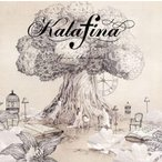 中古アニメ系CD Kalafina / far on the water[通常盤]