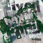 中古アニメ系CD OLDCODEX / OLDCODEX Single Collection「Fixed Engine」[通常盤](GREEN LABEL)