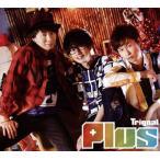 中古アニメ系CD Trignal / Plus[豪華盤]