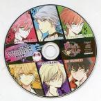 中古アニメ系CD カレはヴォーカリストCD「ディア ヴォーカリスト」シリーズ タワーレコード全巻購入特典ドラマCD 「クライマ