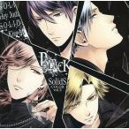 中古アニメ系CD SolidS / SolidS ユニットソングシリーズ COLOR[-BLACK-]