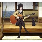 中古アニメ系CD miwa / シャンランラン feat.96猫/Princess[アニメ盤] 〜TVアニメ「ふらいんぐうぃっち」オープニング