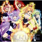 ��ť��˥��CD ��륭�塼�� / Walkure Attack![DVD�ս�������]