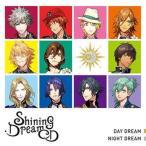 中古アニメ系CD うたの☆プリンスさまっ♪Shining Dream CD[通常盤]