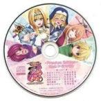 中古アニメ系CD 戦国乙女 -LEGEND BATTLE- プレミアムエディション特典ドラマCD