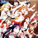 中古アニメ系CD TVアニメ「ラブライブ!サンシャイン!!」オリジナルサウンドトラック