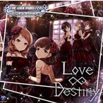 中古アニメ系CD THE IDOLM@STER CINDERELLA GIRLS STARLIGHT MASTER 06 Love∞