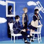 中古アニメ系CD fhana / 青空のラプソディ[アーティスト盤] 〜TVアニメ「小林さんちのメイドラゴン」オープニングテーマ