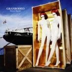 中古アニメ系CD GRANRODEO / Pierrot Dancin'[DVD付初回限定盤]