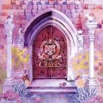��ť��˥��CD ClariS / Fairy Castle[BD�ս�������]