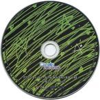 中古アニメ系CD ドラマCD カレはヴォーカリストCD「ディア ヴォーカリスト Riot」 エントリーNo.3