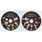 中古アニメ系CD DIABOLIK LOVERS LOST EDEN 限定版特典ドラマCD 「最強のあだ名考えます★ヴァンパイアたちの苦