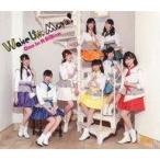 中古アニメ系CD Wake Up May'n! / One In A Billion[Blu-rayDisc付初回限定盤] 〜TVアニメ