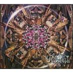 中古アニメ系CD BanG Dream! Roselia / Anfang [Blu-ray付生産限定盤](状態:特殊ケース状態難)