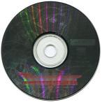 中古FMTソフト ELM KNIGHT(状態:ゲームディスク単品)