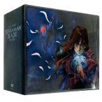 中古アニメDVD 宇宙の騎士テッカマンブレード DVD-BOX