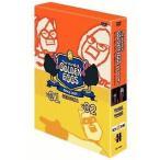 中古アニメDVD ザ・ワールド・オブ・ゴールデンエッグス シーズン1 DVD-BOX