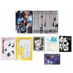 銀魂 13 完全生産限定版   DVD