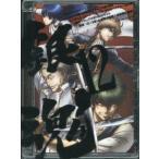 銀魂12  DVD