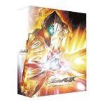 中古特撮DVD ウルトラマンマックス TV COMPLETE DVD-BOX