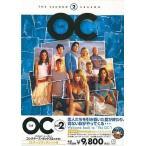 中古海外TVドラマDVD The OC<セカンド・シーズン>コレクターズ・ボックス2