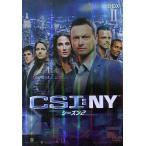 中古海外TVドラマDVD CSI:NY シーズン2 コンプリートBOX 2
