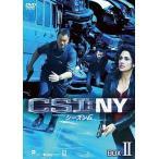 中古海外TVドラマDVD CSI:NY シーズン6 コンプリートDVD BOX 2
