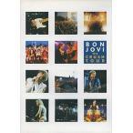 中古洋楽DVD ボン・ジョヴィ・CRUSH 2000 TOUR (ユニバーサルミュージック)