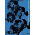 中古洋楽DVD 東方神起 / 1st LIVE TOUR 2006〜Heart    ,Mind and Soul
