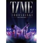 中古洋楽DVD 東方神起 / LIVE TOUR 2013 〜TIME〜[通常盤]