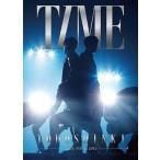 中古洋楽DVD 東方神起 / LIVE TOUR 2013 〜TIME〜[初回生産限定]