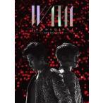 中古洋楽DVD 東方神起 / LIVE TOUR 2015 WITH [初回生産限定版]