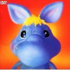 中古邦楽DVD ドリカム・Wonderland 1999 冬の夢 (東芝イーエムアイ)