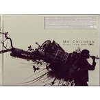"""中古邦楽DVD Mr.Children / """"I LOVE U"""" 〜FINAL IN TOKYO DOME〜"""