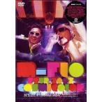 中古邦楽DVD m-flo / TOUR2007「COSMICOLOR」@YOKOHAMA ARENA