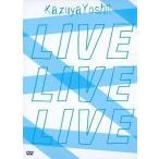 中古邦楽DVD 吉井和哉/2007-2008LIVE  DVD-BOX[限定版]