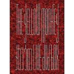 ショッピングメカラ 中古邦楽DVD ザ・イエローモンキー / メカラ・ウロコ LIVE DVD BOX