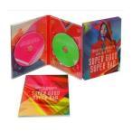 中古邦楽DVD 山下智久 / TOMOHISA YAMASHITA ASIA TOUR 2011 SUPER GOOD