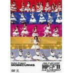 中古邦楽DVD ハロー!プロジェクト モベキマス / ハロー!プロジェクト☆フェスティバル2011