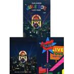中古邦楽DVD 関ジャニ∞ / KANJANI∞ LIVE TOUR JUKE BOX [初回限定盤]