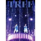 中古邦楽DVD 東方神起/LIVE TOUR 2014 TREE [DVD3枚組][初回限定盤]