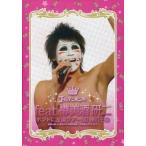 中古邦楽DVD ゴールデンボンバー feat.樽美酒研二 / ホントに全国ツアー2013 裸の王様