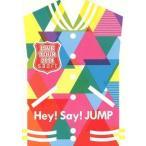 中古邦楽DVD Hey!Say!JUMP / LIVE TOUR 2014 smart [通常版]
