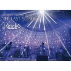 中古邦楽DVD THE KIDDIE / THE KIDDIE 2007-2015 Memorial Box