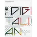 中古邦楽DVD 嵐 / LIVE TOUR 2014 THE DIGITALIAN [初回限定盤]