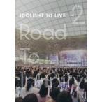 中古邦楽DVD アイドリッシュセブン / IDOLISH7 1st LIVE「Road To Infinity」 DVD Day2