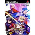 中古PS2ソフト Fate /...