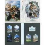 PS2ハード 幻想水滸伝III メモリーカードケース コナミデジタルエンタテインメント