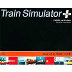 中古Win95 Train Simulator 京阪電気鉄道 (淀屋橋-出町柳)